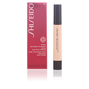 SHEER EYE ZONE corrector #102-light 3.8 ml