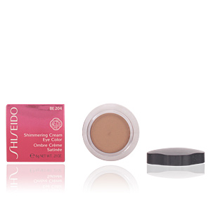 SHIMMERING CREAM eye color #BE204-meadow 6 gr