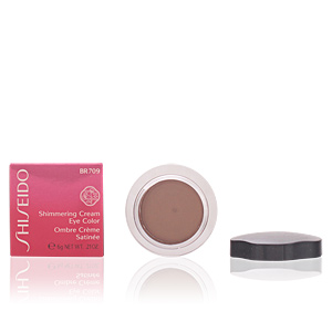 SHIMMERING CREAM eye color #BR709-sable 6 gr