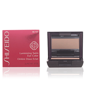LUMINIZING SATIN eyeshadow #BE701-lingerie 2 gr