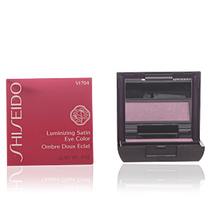 LUMINIZING SATIN eyeshadow #VI704-provence 2 gr