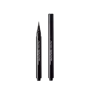 Shiseido, AUTOMATIC FINE eyeliner #BR602-brown