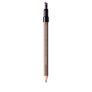 NATURAL EYEBROW pencil #BR704-ash blond 1.1 gr
