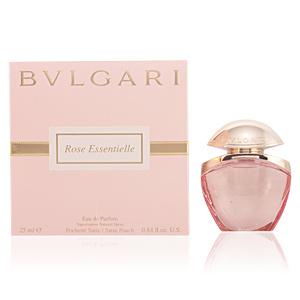 ROSE ESSENTIELLE eau de parfum vaporizador 25 ml