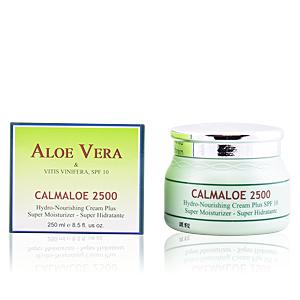 CALMALOE 2500 hydro-nourishing cream plus 250 ml