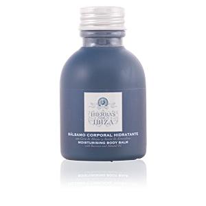 HIERBAS DE IBIZA balsamo cuerpo 300 ml