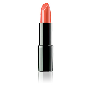 Pintalabios y labiales PERFECT COLOR lipstick Artdeco