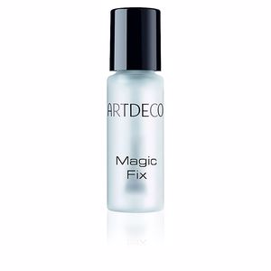 Artdeco, MAGIC FIX 5 ml