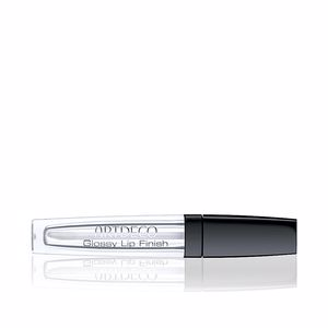Lip gloss GLOSSY LIP finish