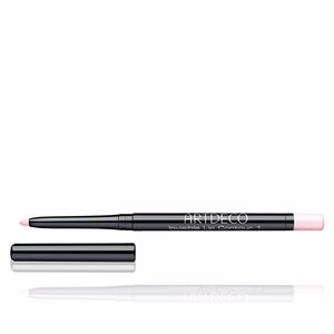 Lipliner INVISIBLE LIP CONTOUR