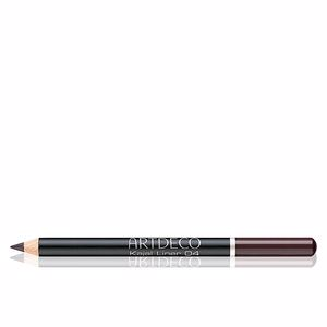 KAJAL LINER #04-forest brown