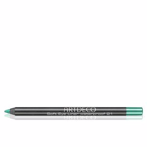 Delineador ojos SOFT EYE LINER waterproof Artdeco