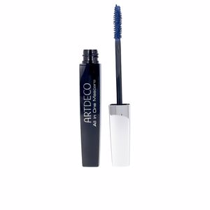 ALL IN ONE mascara #05-blue