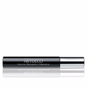 Mascara VOLUME SENSATION mascara Artdeco