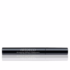 AMAZING EFFECT mascara #01-black