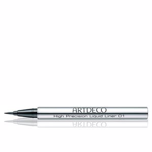 Eyeliner HIGH PRECISION liquid liner