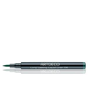 Eyeliner LONG LASTING liquid liner Artdeco