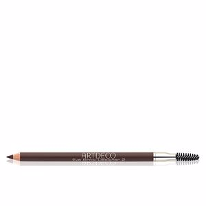 Eyebrow makeup EYE BROW designer Artdeco