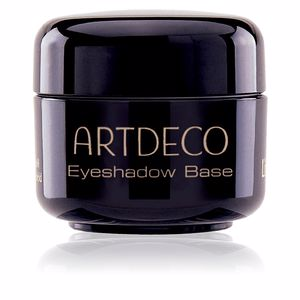 Make-up primer EYESHADOW base Artdeco