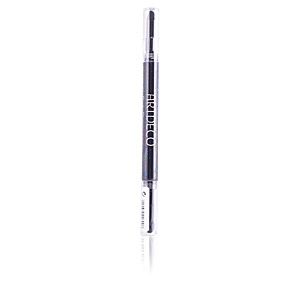 Make-up Pinsel EYE DESIGNER applicator Artdeco