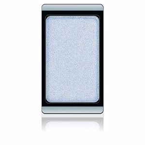 Artdeco, EYESHADOW PEARL #75-pearly light blue