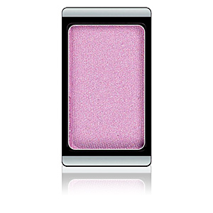 EYESHADOW DUOCROME #293-light pink lilac