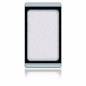 GLAMOUR EYESHADOW #314-glam white grey