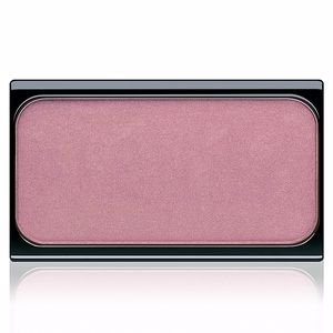 BLUSHER #23-deep pink blush