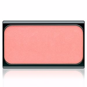BLUSHER #10-gentle touch