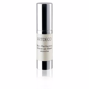 Foundation makeup SKIN PERFECT make up base Artdeco