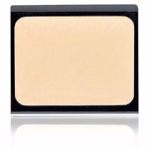 Concealer Make-up CAMOUFLAGE cream Artdeco