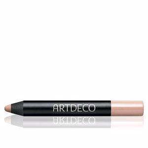 Concealer makeup CAMOUFLAGE stick Artdeco