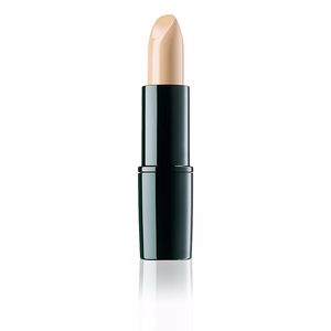 Concealer Make-up PERFECT STICK Artdeco