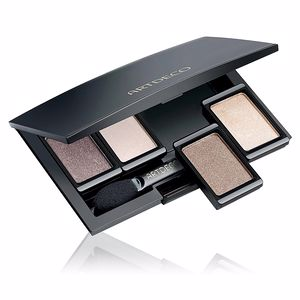 Make-up-Zubehör BEAUTY BOX quattro Artdeco