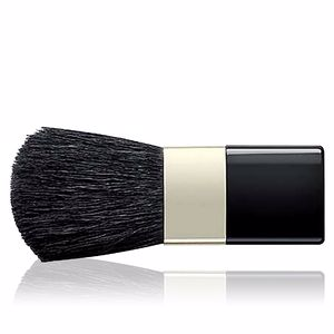 Makeup brushes BLUSHER BRUSH for beauty box Artdeco