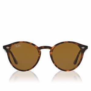 Lunettes de Soleil RAY-BAN RB2180 710/73 Ray-Ban