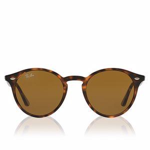 Adult Sunglasses RAY-BAN RB2180 710/73 Ray-Ban