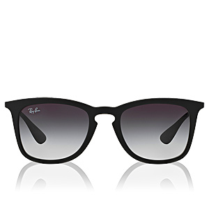 Zonnebrillen RAY-BAN RB4221 622/8G Ray-Ban