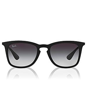 Gafas de Sol para adultos RAY-BAN RB4221 622/8G Ray-Ban