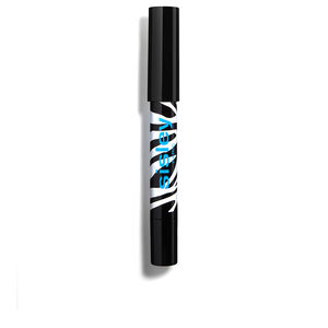 Eyeliner pencils PHYTO EYE TWIST Sisley