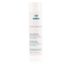AROMA-PERFECTION lotion purifiante 200 ml