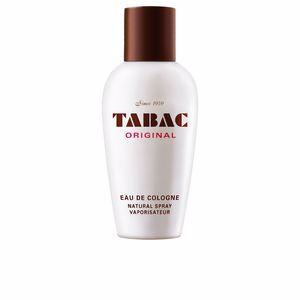Tabac TABAC ORIGINAL  perfume