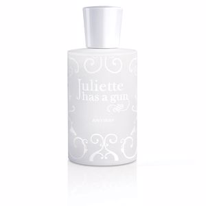 Juliette Has A Gun ANYWAY parfum