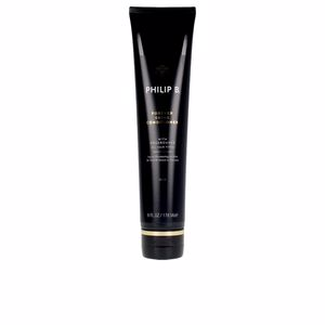 Shiny hair products OUD ROYAL forever shine conditioner Philip B