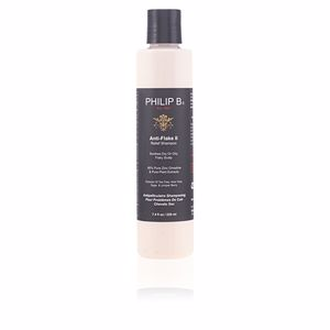 Anti-dandruff shampoo ANTI-FLAKE II relief shampoo Philip B