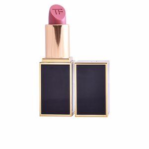 Lipsticks LIP COLOR Tom Ford