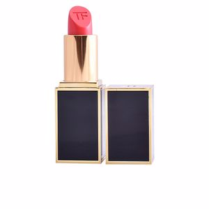 Lipsticks LIP COLOR Tom Ford