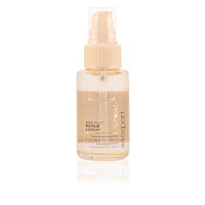 Tratamiento reparacion pelo ABSOLUT REPAIR LIPIDIUM serum L'Oréal Professionnel