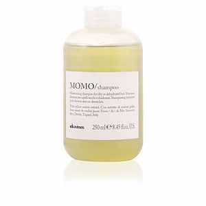 Shampooing anti-casse - Shampooing hydratant ESSENTIAL momo shampoing Davines