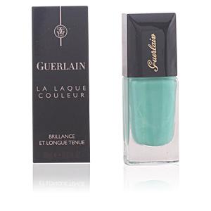 Esmalte de uñas LA LAQUE COULEUR Guerlain